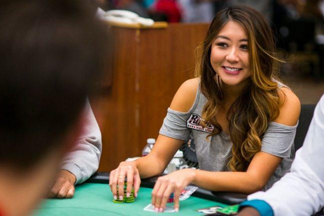 Casinos Website